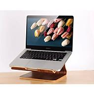 새로운 애플 삼성 태블릿 노트북 일반 재목