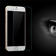 hd ripesikkert glass beskyttelse film for iphone 6s / 6