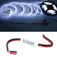 lampe à LED avec un mini contrôleur 5 types de modèle dynamique
