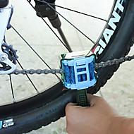 Bicicletta Strumenti Bike Mountain bike / Bicicletta a scatto fisso / Ciclismo ricreativo Altro Altro PEAcacia