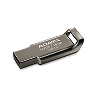 metallo pen drive 3.0 Flash ADATA ™ uv131 16gb usb