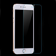 Anti-scratch Ultra-thin Tempered Glass Screen Protector for iPhone 6 Plus