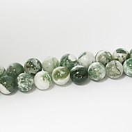 Beads - Piedras Semipreciosas 39cm/str -