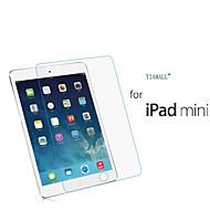 hzbyc® ultra-mince prime trempé protecteur d'écran de verre pour Mini iPad / mini-2/3 mini-