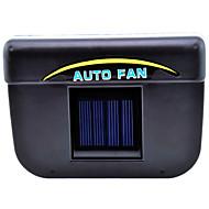 solarbetriebene Auto Entlüfter Lüfter