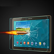 2.5D Premium Tempered Glass Screen Protective Film with for Samsung Galaxy Note Pro 12.2 P900 P901 P905
