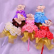 Menyasszony Vőlegény Koszorúslány Násznagy Koszorúslányok Gyűrűvivő Pár Szülők Baba és Gyerek Esküvő Születésnap Újszülött