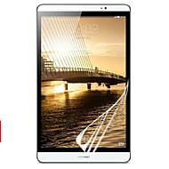 high chránič jasný displej pro Huawei MediaPad m2 tablet ochrannou fólií