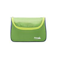 Toilette Bag/Wristlet Bag/Organizzatore di viaggio - Impermeabile/Asciugatura rapida/Indossabile/Compatta/Multifunzione - da 4L L-