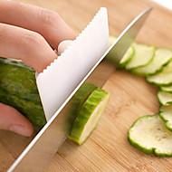 vágás védő ujj szelet kézvédő vágjuk biztonságos eszköz