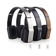 VEGGIEG V8200 Foldable Stereo Wireless Bluetooth V4.0 + EDR Headphone