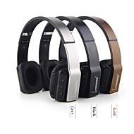 veggieg v8200 vikbara stereo trådlös Bluetooth v4.0 + EDR hörlurar