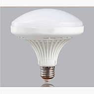 YixiangE27 16W 60x5730SMD 2700LM 6000K Cool White Light LED Filament Lamp (AC 220V)