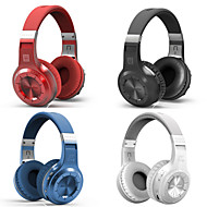 Fashion Bluetooth Wireless Headphones Headset with In line Mic & Volume Control Ear Noise Cancelling Cute Earphones