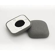 1 Pair Ear Pads Replacement Ear Cushion for Harman Kardon SOHO Wireless Headphones