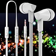 in 1 byz se570 (hi-fi ağır bas) mükemmel ses kalitesi 3 kulak cep telefonu kulaklık