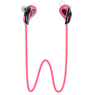 Uhappy S02 Sports Headset Stereo Bluetooth 4.1 Wireless Headset In-Ear Microphone Handfree Anti-Sweat Earphone