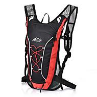 12 L Backpacking paketi Laptop paketi Bike Saddle Bag Plivanje Biciklizam/Bicikl Camping & planinarenje Nogomet Putovanje Zaštita