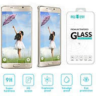 Magic Spider®0.2mm 2.5D Screen Protector Premium Tempered Glass for Galaxy Note 5 (1Pcs)