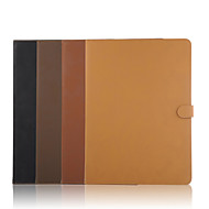 12.9 Inch Vintage Style High Quality PU Leather Case for iPad Pro(Assorted Colors)