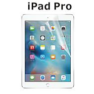 haute définition film de protection d'écran pour iPad pro