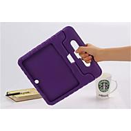 gel harde siliconen schokbestendige case cover draagbaar voor Galaxy Tab een 9,7 / 3 10.1 / s 10,5 / 10,1 4 (assorti kleur)