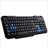 USB Wired Keyboard / Desktop Keyboard