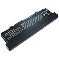 11.1V 6600mAh laptop-batteri for Dell Latitude E5400 pp32la E5500 pp32lb e5410 p06g e5510