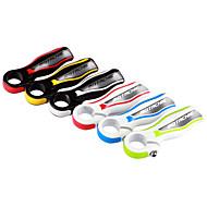 Motachie® Bike Road BMX MTB Cycling Bicycle Aluminum Alloy Material Handlebar Bar End Grip