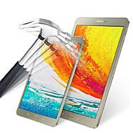 2.5d anti-kras ultradunne gehard glas screen protector voor de Samsung Galaxy Tab s2 T810 T815 9.7 inch