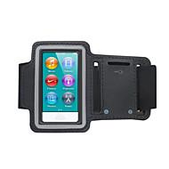 stilvolle Sport Neopren-Armband für den iPod nano 7