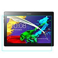 gehard glas screen protector voor lenovo tabblad 2 a10-70 a10-70f tablet beschermfolie
