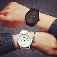 BREAK Futuristic Luxury Brand Men Women Black Waterproof Fashion Casual Military Quartz Watches Relogios Wristwatch