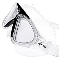 Anti-fog Anti-ultraviolet Swimming Goggles Men And Women Unisex Coating Swimming Glasses Anti-Water Adult Goggle