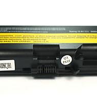 """batteri for Lenovo ThinkPad Edge 15 """"og 14"""" 0578-47b"""