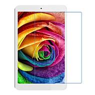 알카텔 원터치 팝업 8 p320x 태블릿에 대한 명확한 화면 보호 필름