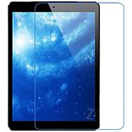 """duidelijke screen protector film voor kubus talk 9x 9,7 """"tablet"""