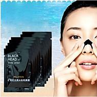 Máscara Liquido Minimizador de Poros / Limpeza / Cravos Rosto China Trumpet
