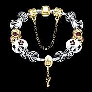 Bransoletki Bransoletki i łańcuszki na rękę Others Unikalny Modny Prezenty bożonarodzeniowe Biżuteria Prezent1szt