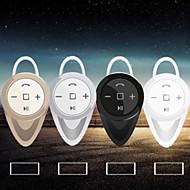 stereo headset bluetooth hörlurar hörlurar v4.0 trådlös Bluetooth handfree universella för alla telefon samsung s6 s5 s4