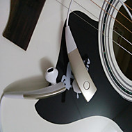 스마트 폰을위한 마이크와 귀에 gl70 스포츠 스테레오 블루투스 헤드셋 V4.1 스테레오 헤드셋