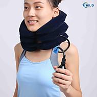 Masaje - Cabeza y Cuello - Shiatsu - Manual - Voz - Alivia el dolor del cuello y de los hombros - USB -