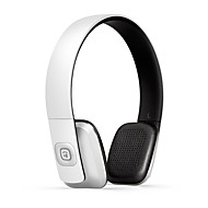Boas ny trådløs hodetelefon studio headset bluetooth Dre ørepropper for tv hodetelefon for celle