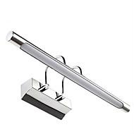 AC 90-240 12W Birleştirilmiş LED Modern/Çağdaş Eloktrize Kaplama özellik for LED,Aşağı Işık Duvar ışığı