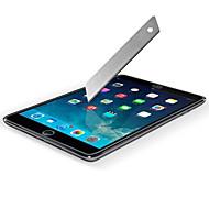 mais alto prémio de qualidade protetor de tela de vidro temperado para ipad mini-4