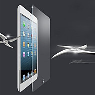 Highest Quality Premium Tempered Glass Screen Protector for iPad mini 3 iPad mini 2 iPad mini