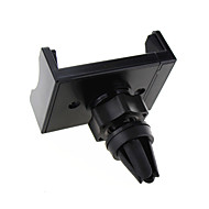 2016 New Adjustable Car Air Vent Mount Holder for iPhone6s/6s plus/6plus/5s/4s/ipod