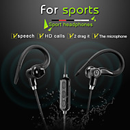 Bluetooth-Headset m1 Typ