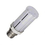 6W E14 / B22 / E26/E27 LED a pannocchia T 20PCS SMD 5730 100LM/W lm Bianco caldo / Bianco Decorativo AC 85-265 V 1 pezzo
