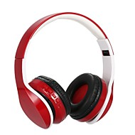 MP3 플레이어, FM 라디오 기능 Hxx에-oy712와 hxxohyeah 블루투스 헤드폰